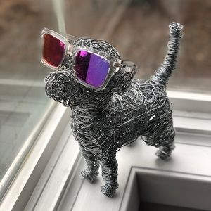 QUAY Australia In Control Sunglasses